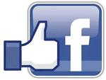 Facebook_thumb_S_media